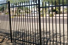 Steel_Creations_Commercial_Fence1