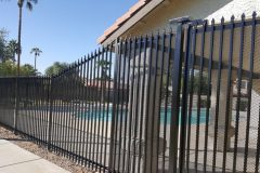 Steel_Creations_Commercial_Fence11
