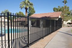 Steel_Creations_Commercial_Fence12