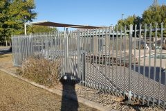 Steel_Creations_Commercial_Fence14