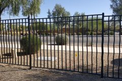 Steel_Creations_Commercial_Fence15