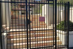 Steel_Creations_Commercial_Fence17