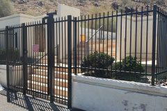 Steel_Creations_Commercial_Fence18