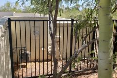Steel_Creations_Commercial_Fence19
