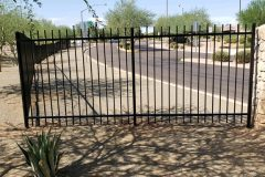 Steel_Creations_Commercial_Fence2