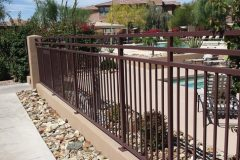 Steel_Creations_Commercial_Fence3
