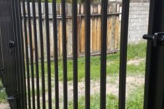 Steel_Creations_Commercial_Fence5