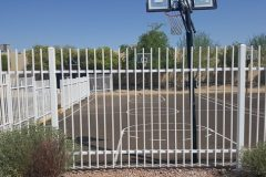 Steel_Creations_Commercial_Fence6
