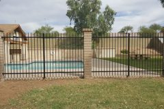 Steel_Creations_Commercial_Fence7