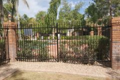 Steel_Creations_Commercial_Fence9