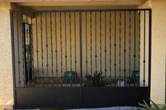 Steel_Creations_Deco_Fence2