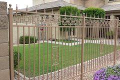Steel_Creations_Deco_Fence5