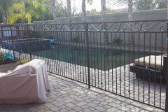 Steel_Creations_Deco_Fence6
