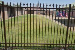 Steel_Creations_Deco_Fence7