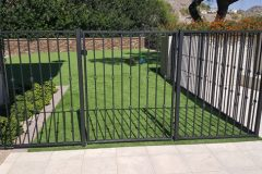 Steel_Creations_Residential_Fence2