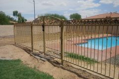 Steel_Creations_Residential_Fence3