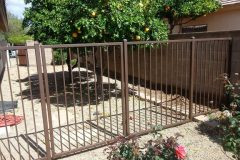 Steel_Creations_Residential_Fence5