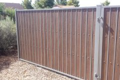 Steel_Creations_Solid_Fence4