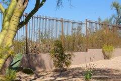 Steel_Creations_Wall_Mounted_Fence12