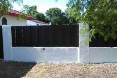 Steel_Creations_Wall_Mounted_Fence13