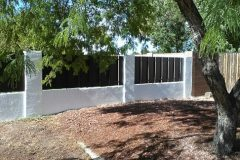 Steel_Creations_Wall_Mounted_Fence14