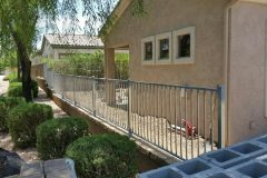 Steel_Creations_Wall_Mounted_Fence15