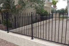 Steel_Creations_Wall_Mounted_Fence2