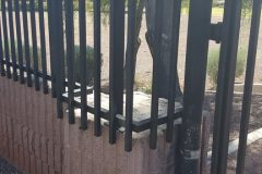 Steel_Creations_Wall_Mounted_Fence6