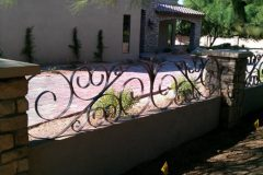 Steel_Creations_Wall_Mounted_Fence9