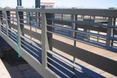 Steel_Creations_Railings_Commercial3