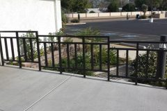 Steel_Creations_Railings_Commercial4