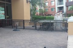 Steel_Creations_Railings_Commercial5