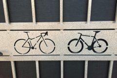 Bikes-