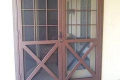 Country-Door-