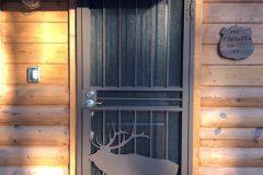 Elk-Door-1