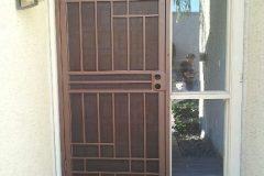 La-Jolla-Door