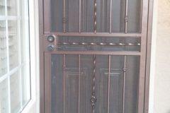 Prescott-Door-Twisted-