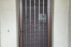 Riviera-door-