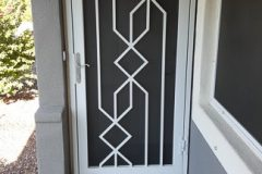 Stanton-Door